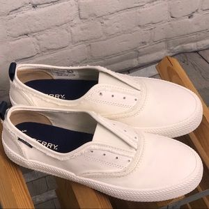 Sperry Sayel Clew slip-on